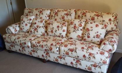 Upholstery hamilton rotorua taupo auckland tauranga mt for E furniture auckland